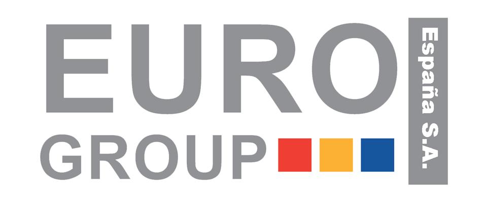 Eurogroup España, S.A.